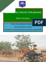 Proposal Pp Pim 4 Tahun 2015