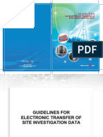 Electronic_transfer_SI_data.pdf