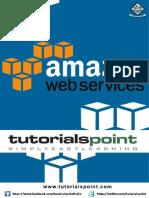 amazon_web_services_tutorial.pdf