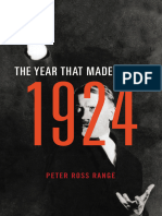 1924_ the Year That Made Hitler by Peter Ross Range