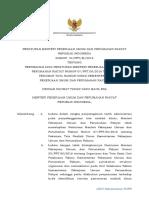 PermenPUPR34-2016.pdf