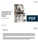 Roland Berger Global Automotive Stamping Study e 20170210