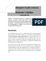 Husbandry_manual.pdf