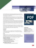 Zeta Plustm 1mds Series Filters Filter Discs Cartridges Sp Sht
