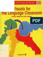 Visuals for the Language Classroom.pdf