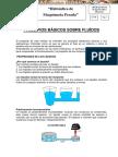 curso-sistemas-hidraulicos-neumaticos-maquinaria-pesada.pdf
