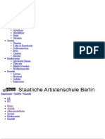 Staatliche Artistenschule Berlin.pdf