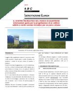 1-LCA1 EL2010-11DEF