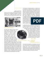 SCC  13.pdf
