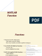 Lecture 11_Functions