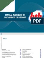Manual_de_tratamento_hth®.pdf