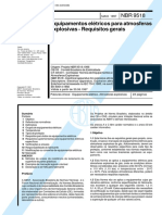 NRB-9518.pdf
