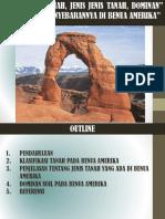 Ppt Geotek Kelompok 4 Fix