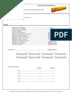 Fabrication.pdf