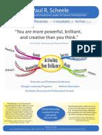 Paul-Scheele-Transformational-Sheet.pdf