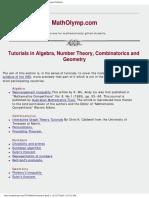 arkadii_m._slinko_-_mathematical_olympiad_math_olympiad_tutorials_-_62p.pdf