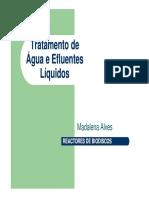 biodiscos (1).pdf
