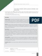 Cateter Pleural Tunelizado -Original_1_revista_pneuma_v6n2 (1)