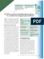 cateter pleural tunelizado - Alraiyes_PleuralEffusion.pdf