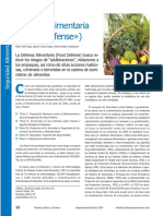 MLC020_FOODDEFENSE.pdf