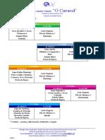 semana de 05 a 09 Março.pdf