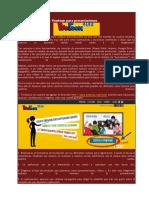 10 Pasos Para Utilizar Powtoon Para Presentaciones