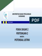 fd2_-p2-r1