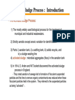 161086794-6-Activated-Sludge-Process.pdf