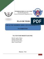 272192910-Plan-de-Tesis-Polimeros.docx