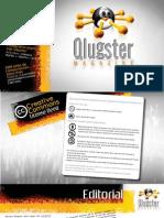 qlugster-001