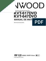 B64-3468-00.pdf