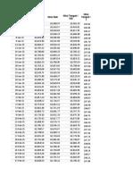 Kurs KMK Data.xlsx