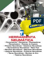 31htaneumatica.pdf