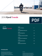 Accenture Informe Fjord Trend2018 Español