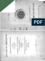 299509743-Izvoade-de-Crestături-Ale-Ţăranului-Roman.pdf