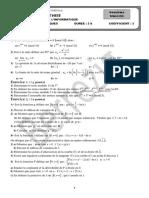 Ds2 Info Coor