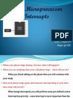 interruptsbyvijay-140417010549-phpapp01