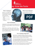 Epilepsy-Know-the-Facts.pdf