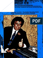 DB-1986-05-06