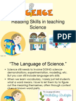 Reading Skills in teaching Science.pptx