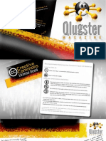 qlugster-002