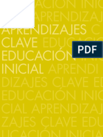 1Manual-Educacion-Inicial