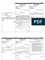CRIMPRO FORMS.docx