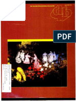 DB-1983-10