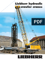 liebherr-brochure-duty-cycle-crawler-cranes-HS-series-EN.pdf
