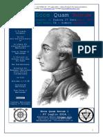 Ecce Quam Bonum 1.pdf