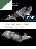 A Scientist Explores Spirit - emanuel swedenborg.pdf
