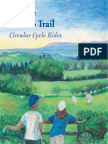 Cuckoo Trail Leafletprint