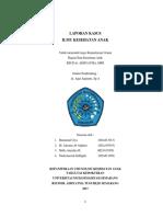 IKA-Diare dan Bronkiolitis.docx