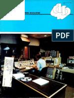 DB-1985-03-04